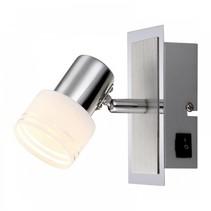 5W LED Wandlamp leeslamp Livio