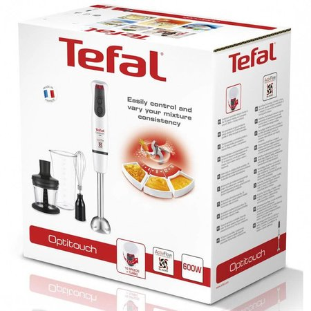 Tefal Optitouch staafmixer HB8331