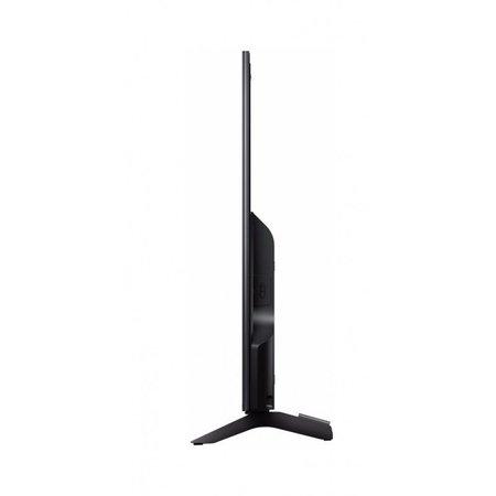 Sony 4K Ultra HD TV 55 inch KD55XE8096BAEP