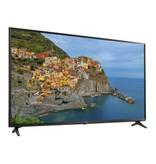 LG 4K Ultra HD TV 49 inch 49UJ6307