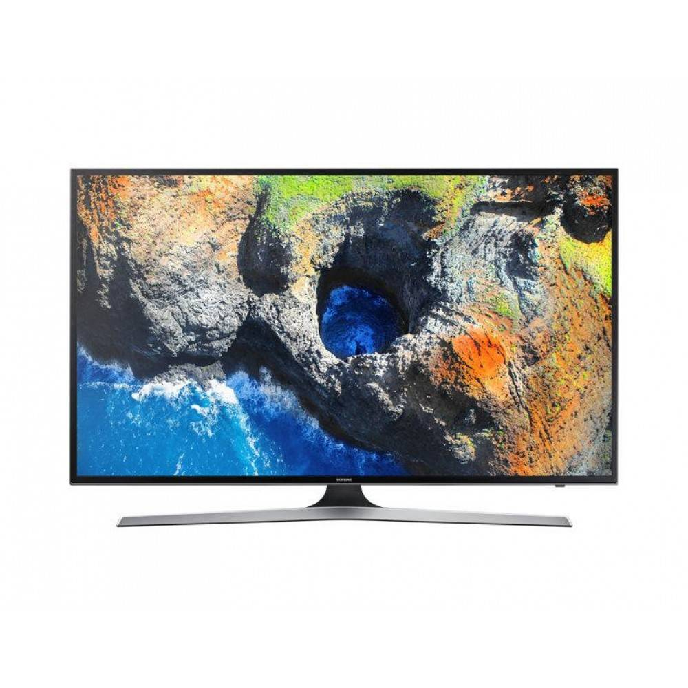 Samsung 4K HD Smart TV 50 inch UE50MU6172UXXH