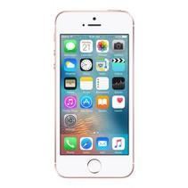 iPhone SE 16GB Rosé Goud Pre owned
