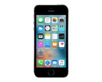 iPhone SE 32GB Space Grey Pre owned