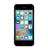 Apple iPhone SE 64GB Space Grey Pre owned