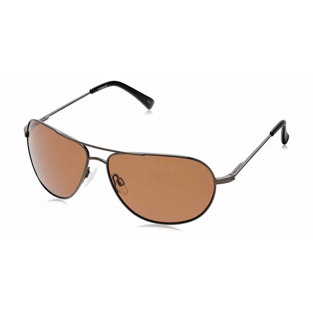 Polaroid zonnebril P4401 C62