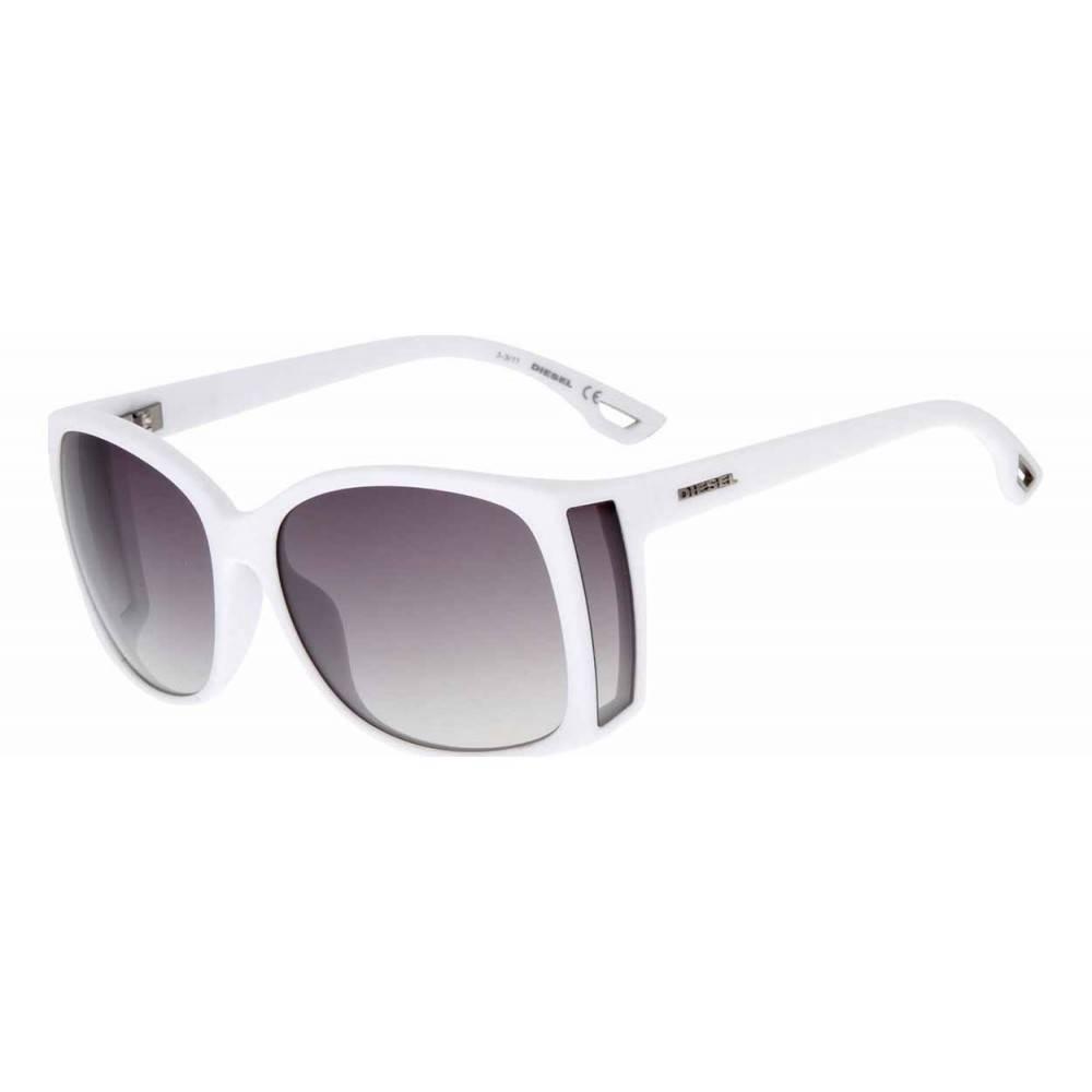 Diesel zonnebril DL0004