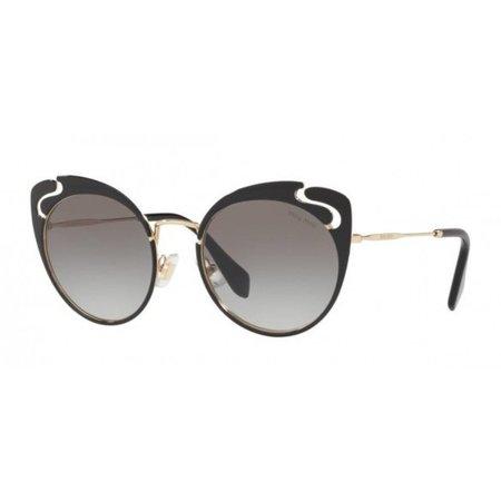 Miu Miu zonnebril MU57TS