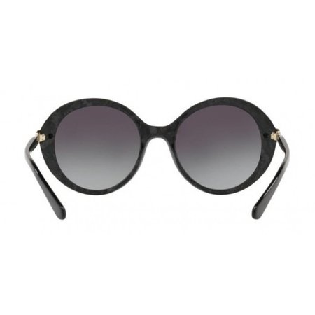 Bvlgari zonnebril BV8204B