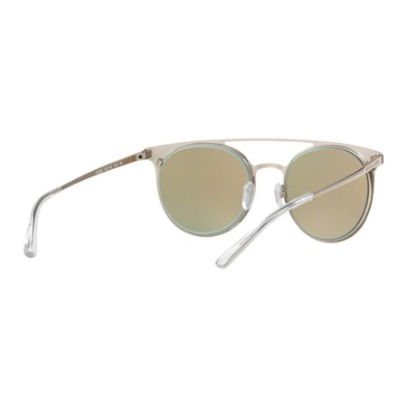 Michael Kors Grayton zonnebril  MK1030 C52