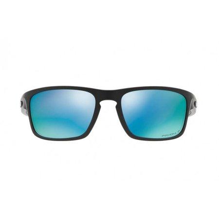 Oakley Sliver Stealth zonnebril OO9408
