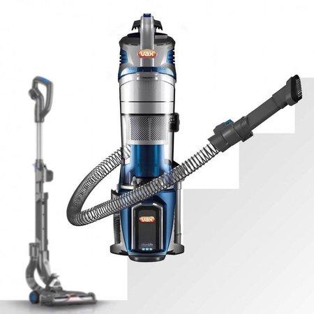 VAX Accu-handstofzuiger U85-ACLG-B-E