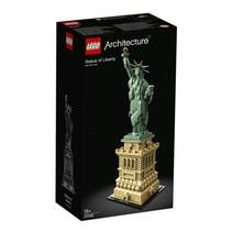 Architecture Vrijheidsbeeld