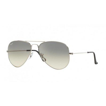 Ray Ban Aviator Large Metal zonnebril RB3025 003/32