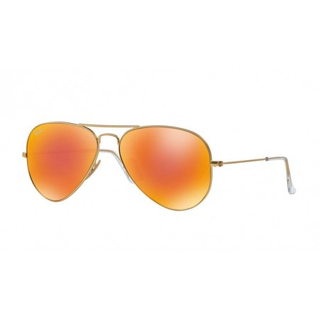 Ray Ban Aviator Large Metal zonnebril RB3025 112/69