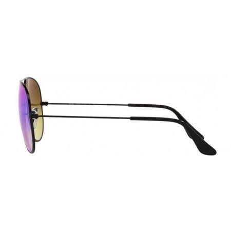 Ray Ban Aviator Large Metal zonnebril RB3025 002/40