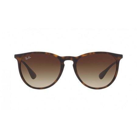 Ray Ban Erika zonnebril havanna RB4171 865/13