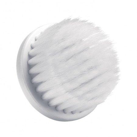 Remington Facial Cleanser Gezichtsreinigingsborstel FC1000