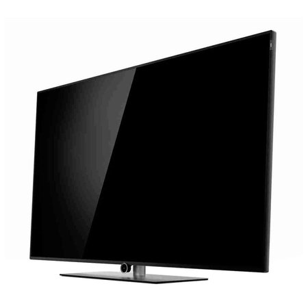 Loewe Full HD Smart TV 65 inch bild 1.65