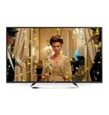 Panasonic 32 inch HD ready TV TX-32ESW504S