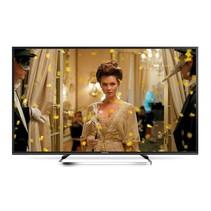 32 inch HD ready TV