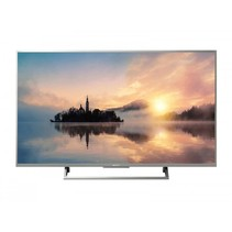 49 inch Ultra HD 4K TV