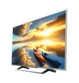 Sony 49 inch Ultra HD 4K TV KD49XE7077