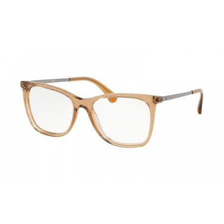 Chanel bril-montuur 3379 - 1090