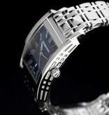 Burberry analoog heren horloge BU1551