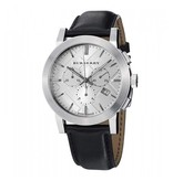 Burberry Chronograph heren horloge BU9355
