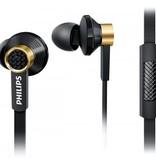 Philips In-ear oordopjes SHX20