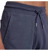 Nike FT GX heren fitnessshort blauw 836277-471