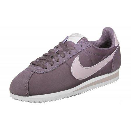 Nike Classic Cortez 15 Nylon dames sneakers 749864 200