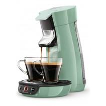 Senseo Viva Café Koffiepapparaat mintgroen