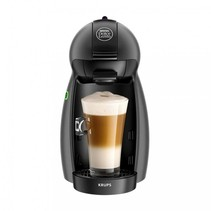 Nescafe Dolce Gusto koffiemachine