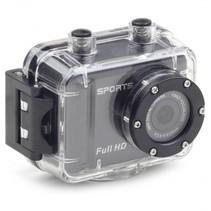 Full HD mini action camera
