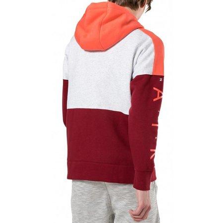 Nike Air Hoodie met rits 886044-051