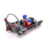 Lego Hydrofoil 7 8223