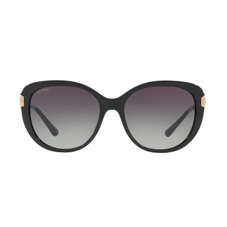 Bvlgari dames zonnebril BV8194B 501/8G