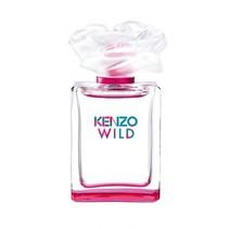 Wild 50ml EdT