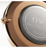 Daniel Wellington Classic Sheffield heren horloge DW00100036
