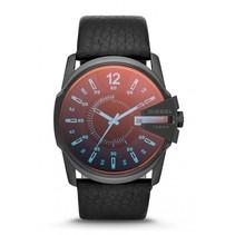 Master Chief heren horloge