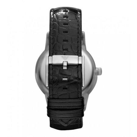 Emporio Armani Classic Heren horloge AR2411