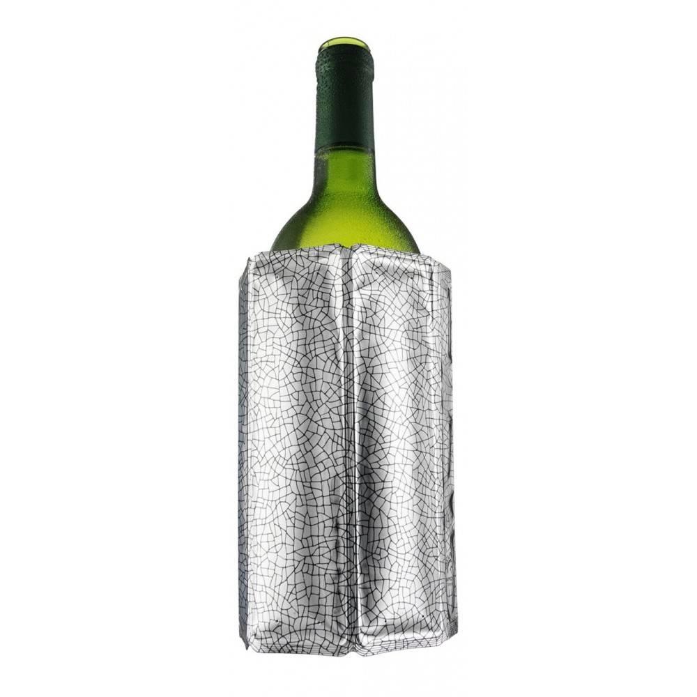 VacuVin actieve wijnkoeler