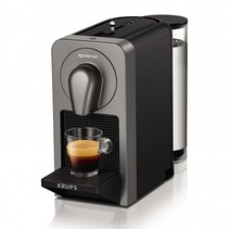 Nespresso Prodigio Koffiemachine