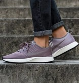 Nike W Dualtone Racer dames sneakers 917682 200