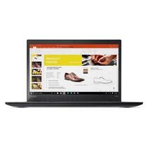 laptop Prestaties waar je op kunt bouwen Dankzij de responsiviteitThinkPad T470s