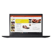 laptop ThinkPad T470s
