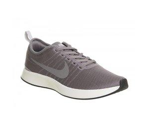 c6118b17037 W Dualtone Racer dames sneakers 917682 200 | Vendo