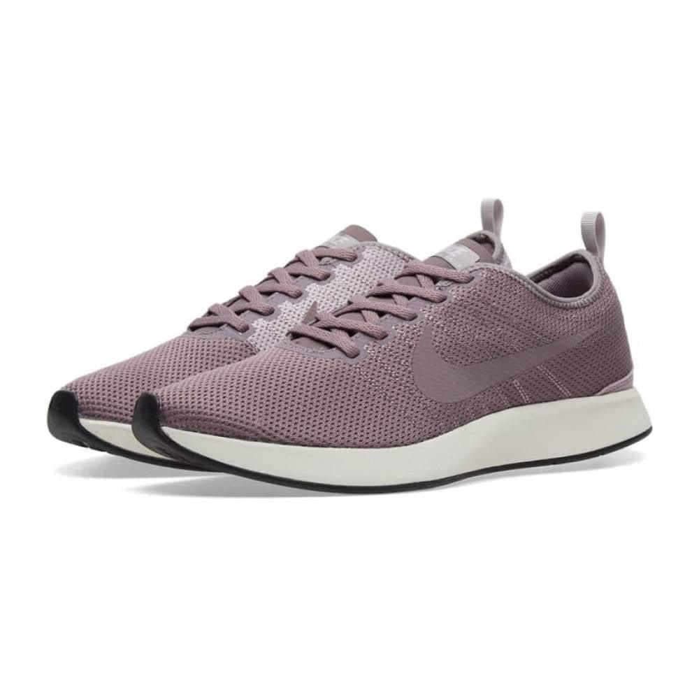 outlet store 380a3 7db35 nike-w-dualtone-racer-dames-sneakers-917682-200.jpg