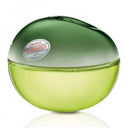DKNY Be Desired Eau de parfum 30 ml